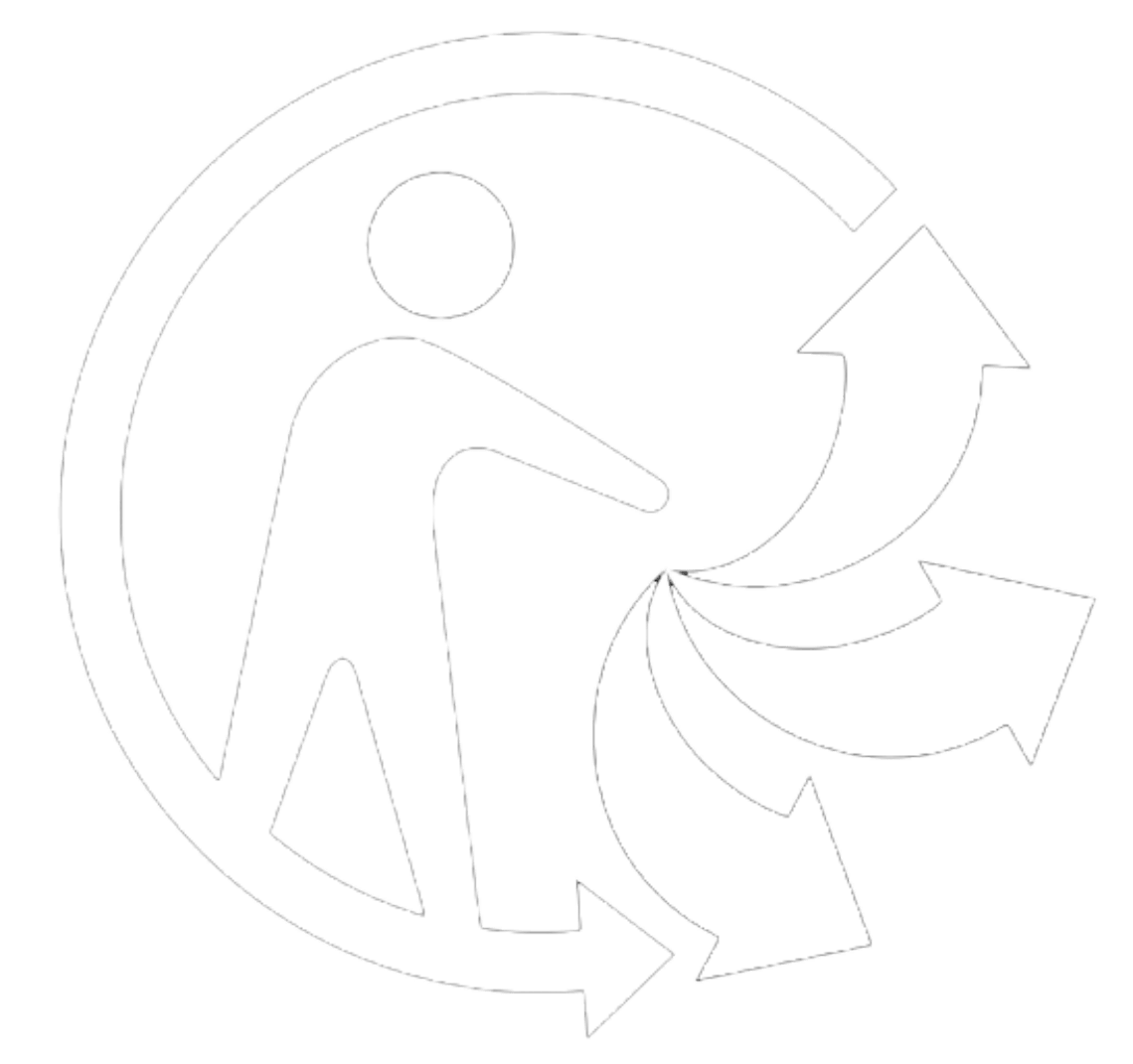 triman_recycling_logo